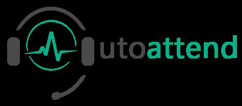 AutoAttend